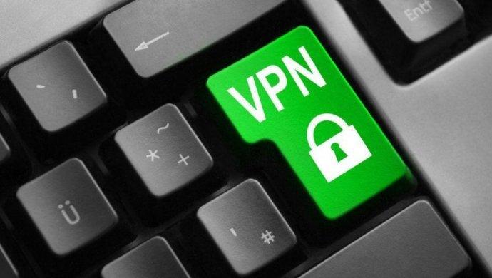 качественные VPN-сервиса