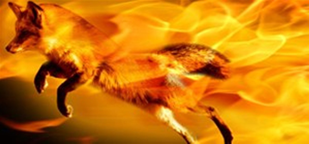 Дополнения Firefox - AutoPager