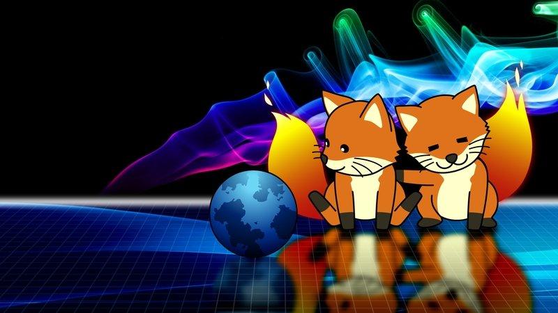Как вернуть предыдущую версию Mozilla Firefox