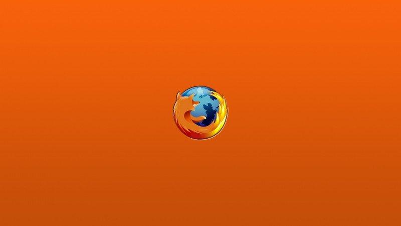 Изменения в работе приватного режима в Mozilla Firefox 33