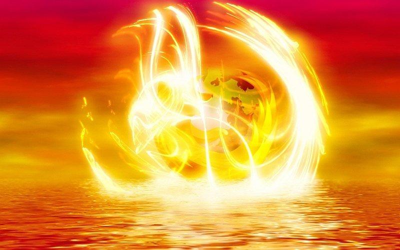 В Firefox 36 будет реализована технология разделения процессов