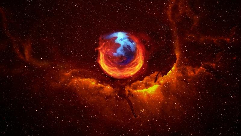 Дополнения Firefox для разблокировки сайтов