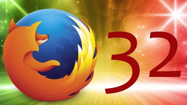 Что нового в Mozilla-Firefox-32-658x370