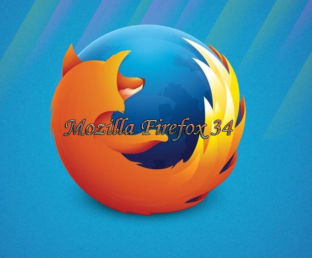 В Firefox 34 будет интегрировано 5 новых тем оформления